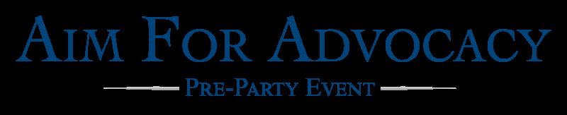 AA-PreParty-Logo
