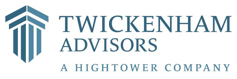 Hightower Twick JPG