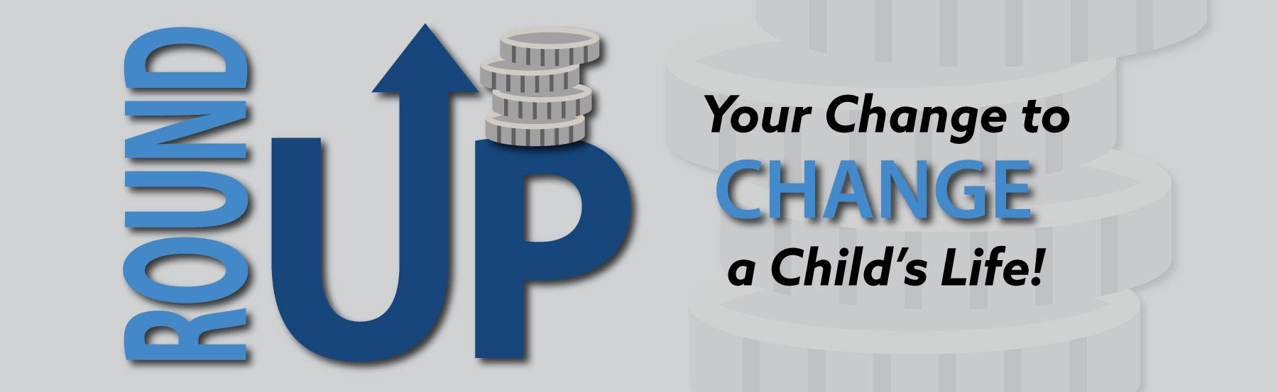Round-Up-Change-Dev-Page