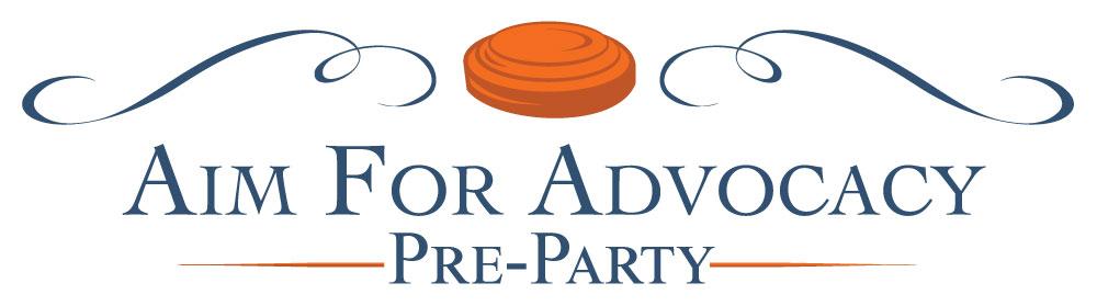 FINAL-AA-PreParty-Logo---Blue-with-Orange