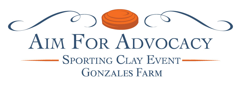FINAL-Aim-for-Advocacy-Logo-with-Location-Blue-and-Orange