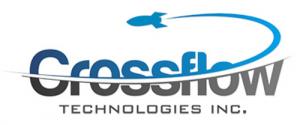 crossflow-technologies-logo