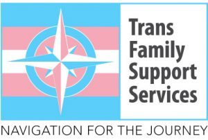 trans-family-support-services-logo-2021-trans-community-help