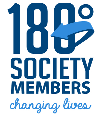 180-Logo-with-Blues