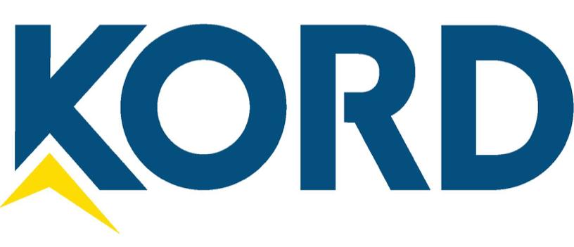 KORD-logo-updated-2021