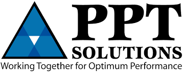 ppt solutions