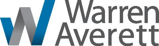warren averitt-logo