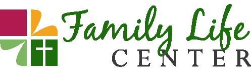 FLC_website-logo