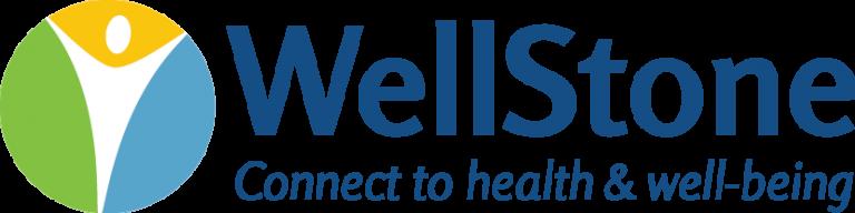 wellstone-logo