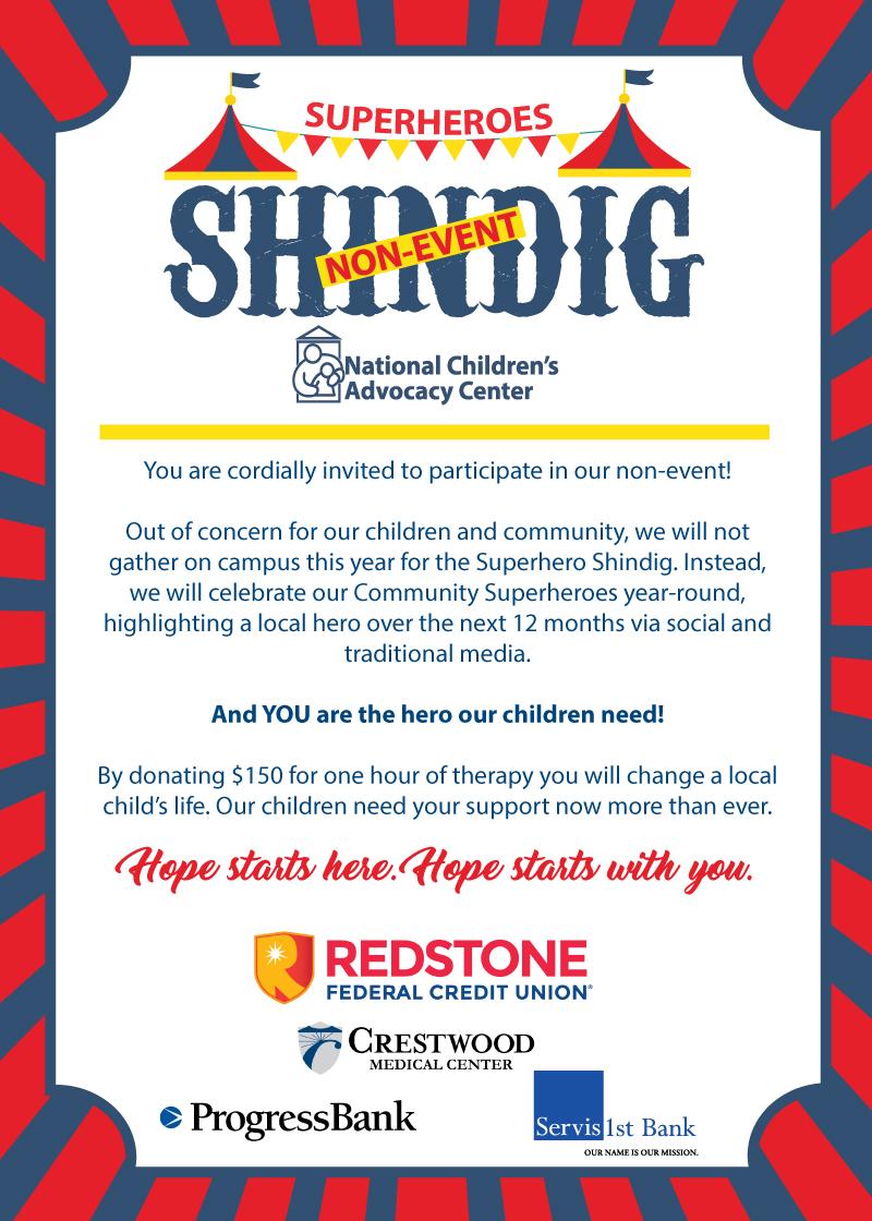 FINAL-Shindig-NON-Event-Invitation